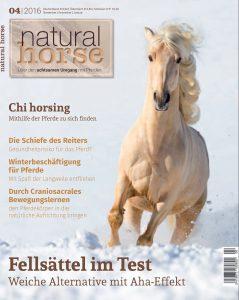 Natural Horse 12 04 - 2016