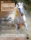 Natural Horse 02 - 02/2014