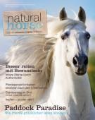 Naturalhorse 05 - 02/2015
