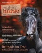 Natural Horse 06 - 03/2015