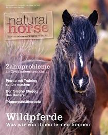 Naturalhorse 04 - 01/2015