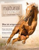 Natural Horse 01 - 01/2014