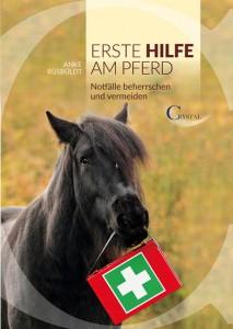 Cover_Erste-Hilfe_am_Pferd