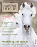 Natural Horse 02/2016