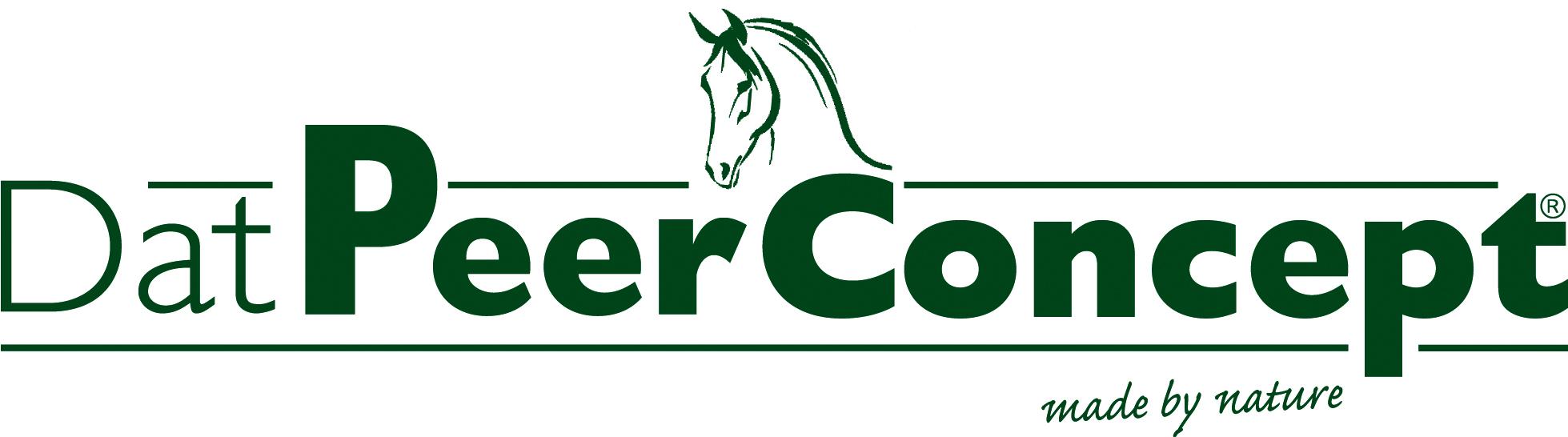 Einstreu-Weidepflege-Pferdepflege