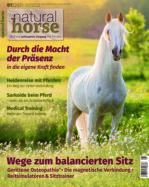 Natural Horse 33 01/2021