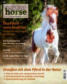 Natural Horse 34 02/2021